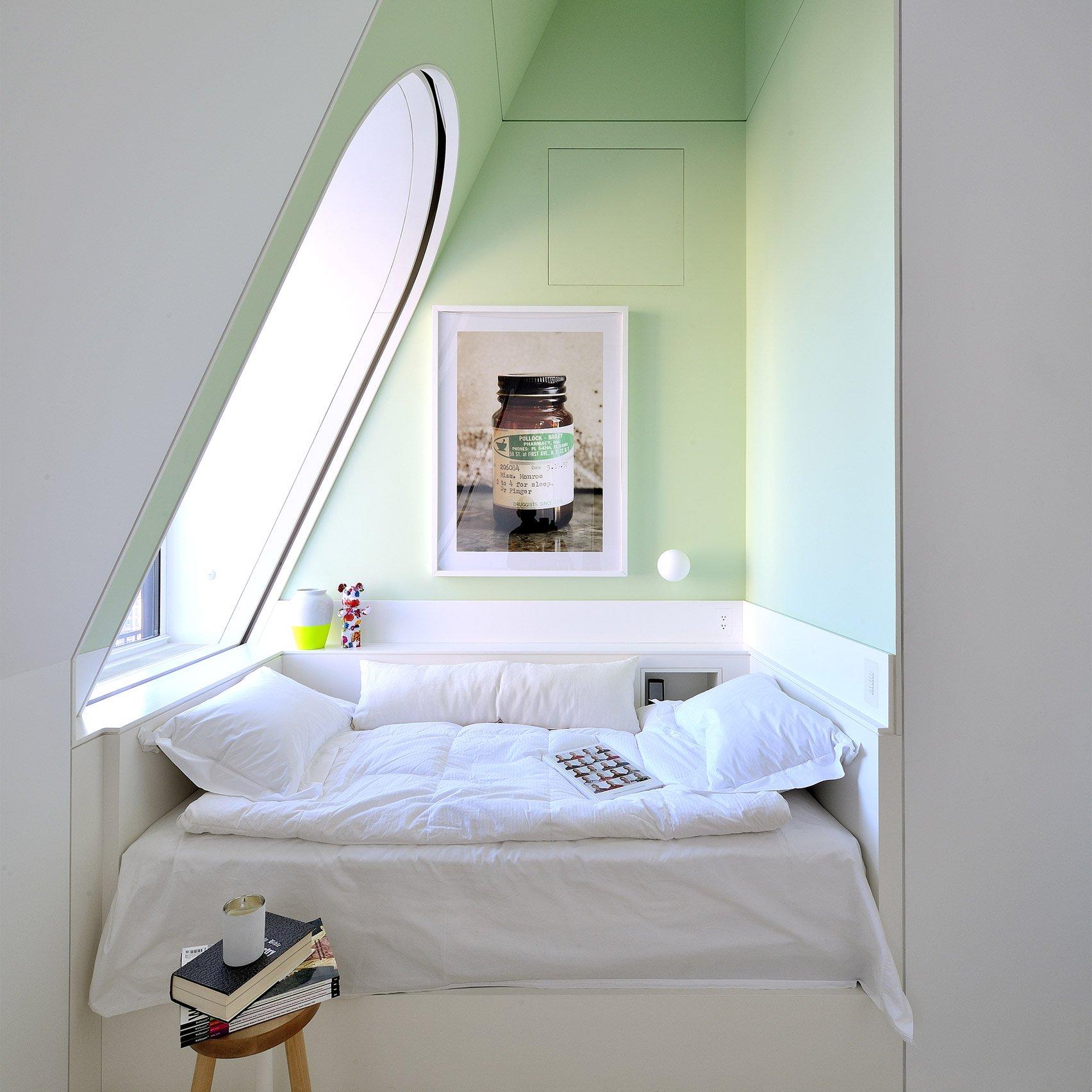 Contoh Hasil Desain Ruang Tamu Apartemen Minimalis Terbaru
