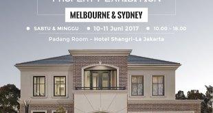 Penta Property Exhibition