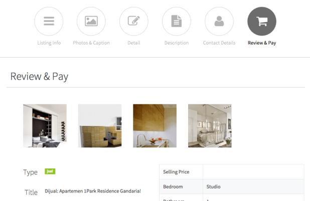 rukamen review detail apartment