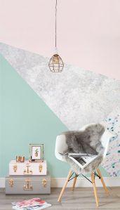 Pilihan Warna Cat Untuk Kesan Ruangan Lebih Luas