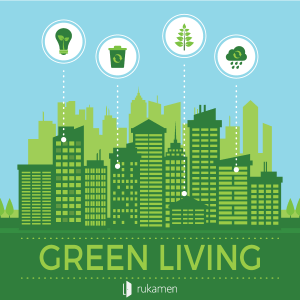 GREEN-LIVING-SQUARE