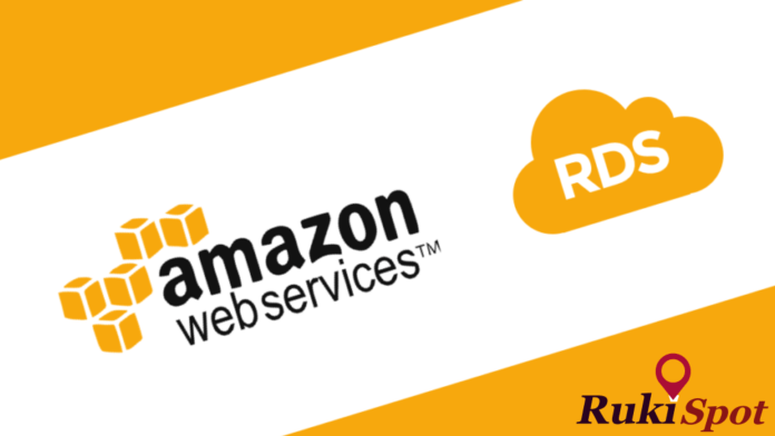 amazon redshift vs rds