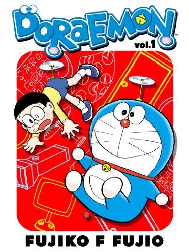 Read manga online Fujiko Fujio(Doraemon)