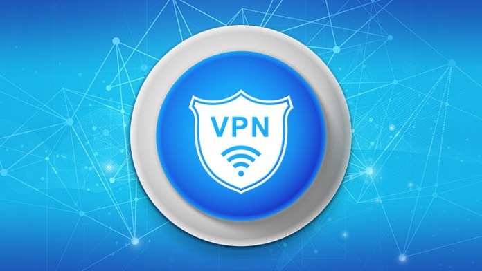 Basic Concepts of VPN:
