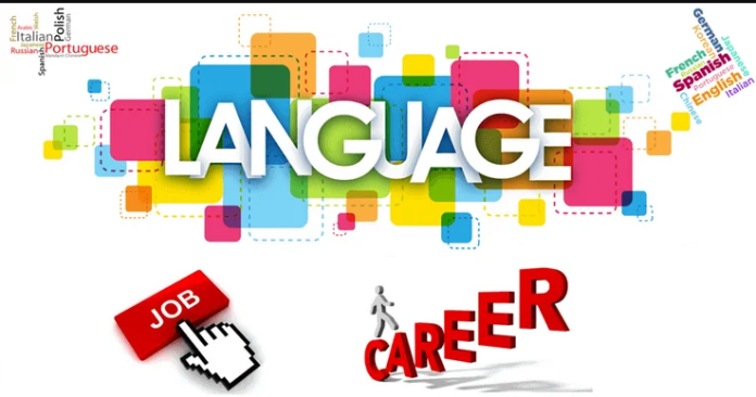 Scope in job After learning French language in India