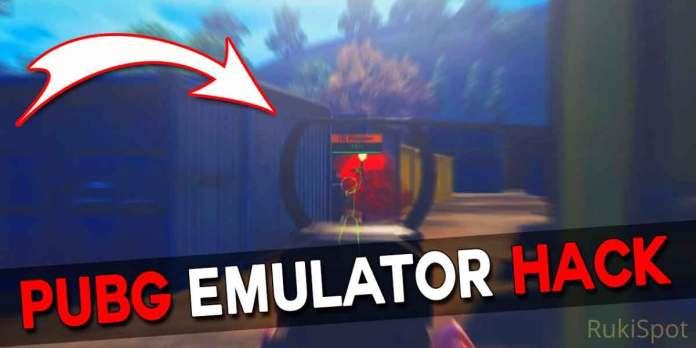 PUBG-Emulator-Hack-Rukispot--jpeg