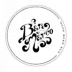 Bar-Marco