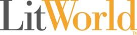 LitWorld-logo
