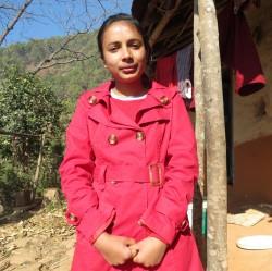 Mandira-Website-Profile