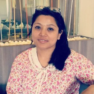 deepa-shakya-linkedin-profile