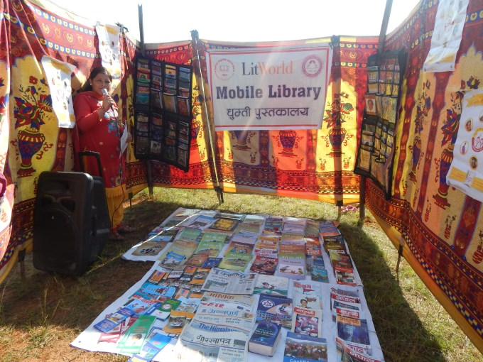 opening-of-mobile-library