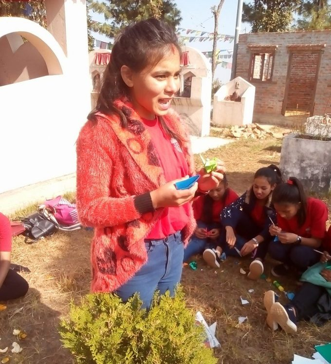 litclub-setidevi-member-sumina-host-a-quiz-program-for-her-friends-during-litclub-session_files