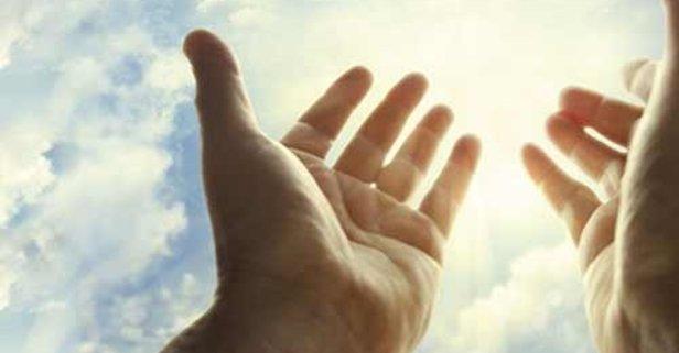 Rukye'nin fazileti ve rukye ile ilgili dualar 1