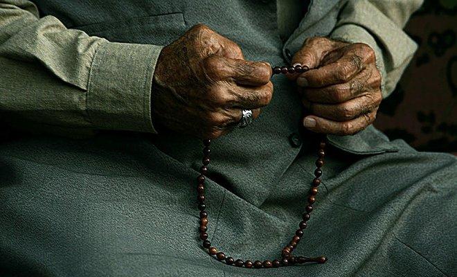 Allah'ın zikrinden uzaklaşanlara Şeytan'ın musallat olması 1