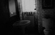 Müslüman cinler de mi tuvaletlerde yaşar?
