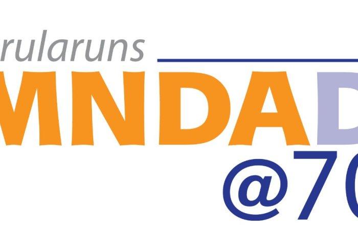 #MNDAD@70 Update 2