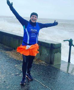 Rularuns Brighton Half Marathon 2020