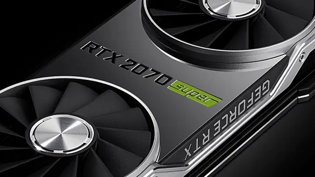 Xnxubd 2020 Nvidia New Video: Download and Install Xnxubd 2020-2021, Benifit and Loss
