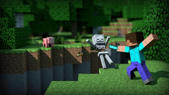 Get Unlimited Redeem Codes For Minecraft - Gifts Cards and Many More.