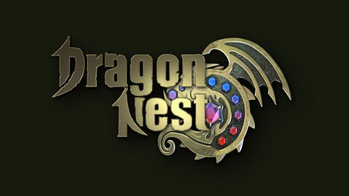 Dragon Nest- Ready to launch its new character; The Academic.