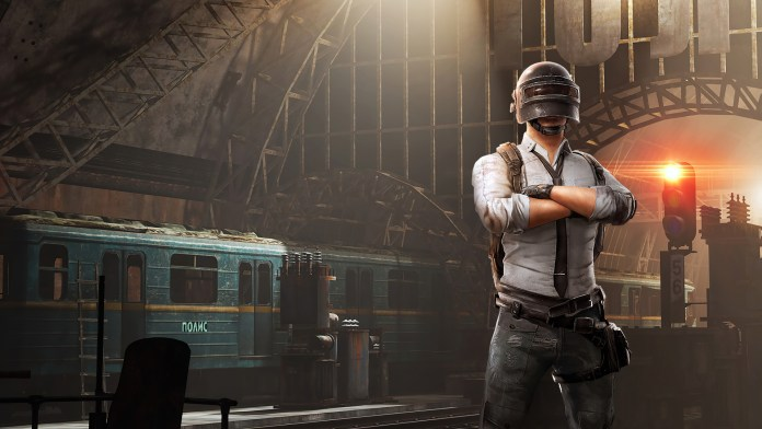 PUBG Mobile New Update Season 18- Install APK For For Worldwide Users.
