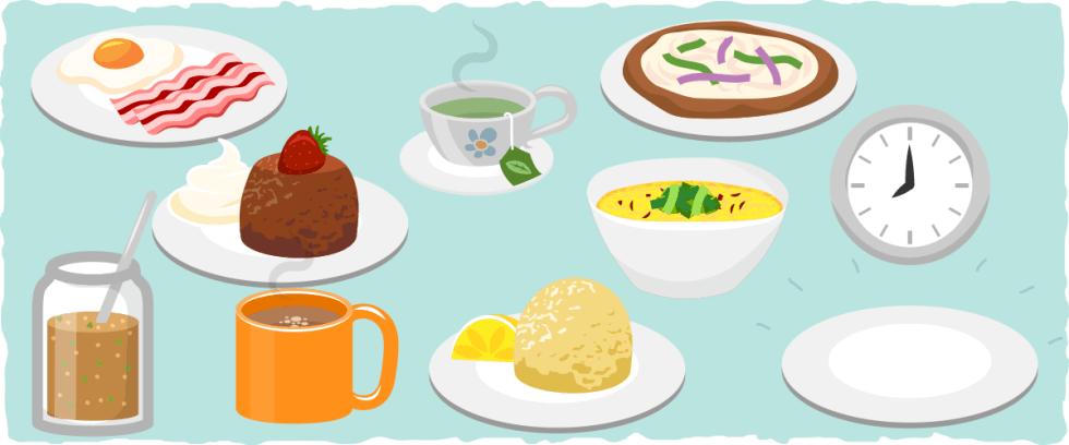 Dirty, Lazy Keto Recipes
