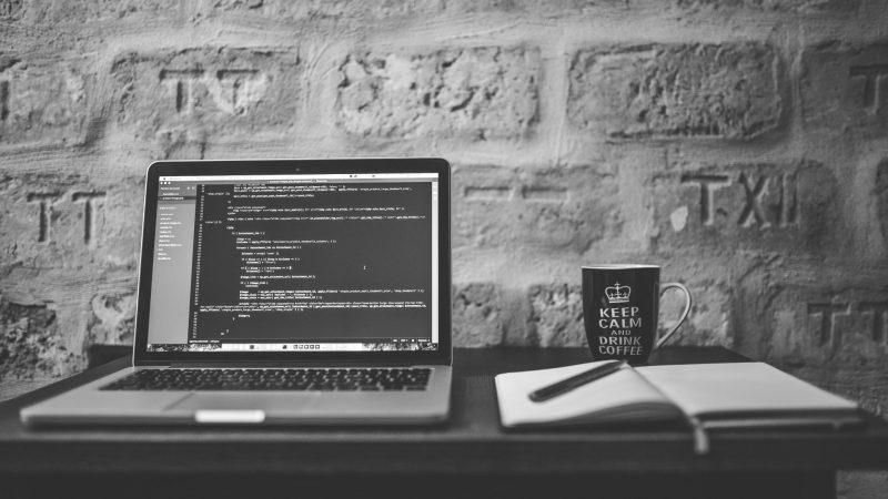 Ik zoek een werkervaringsplek als webdeveloper