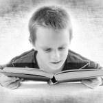 Tes ADHD untuk anak