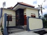 Dijual rumah cantik dengan lokasi strategis - R1142
