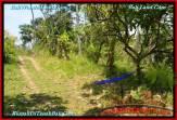JUAL MURAH TANAH di TABANAN BALI 185 Are View Laut dan Kebun