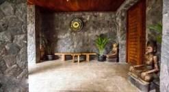 Jual Villa Tepi Pantai Ketewel Gianyar - Villa for sale in Bali 5