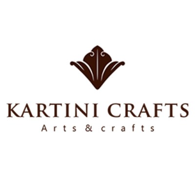 Kerajinan Kartini Crafts Japara
