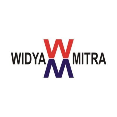 Widya Mitra Semarang