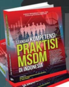 skkni-msdm-yunus-5