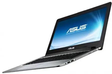 ASUS Notebook A46CB - WX231D