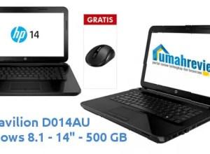 HP-PAVILION-D014AU