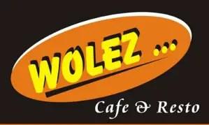 Wolez Cafe & Resto