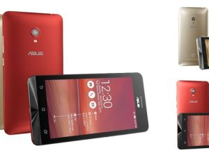 Review Asus Zenfone 6