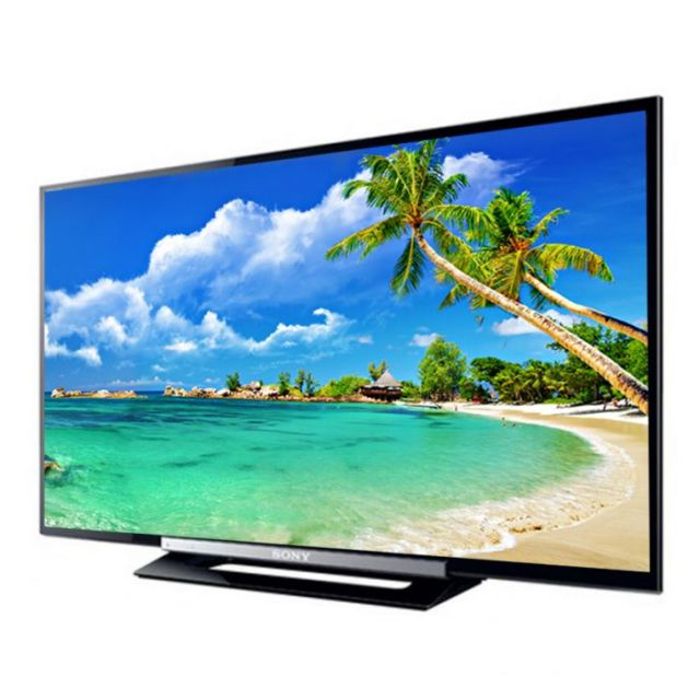 Sony Bravia KLV-40R452A LED TV 40