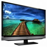 "Toshiba 29PB201 29"" TV LED_3"