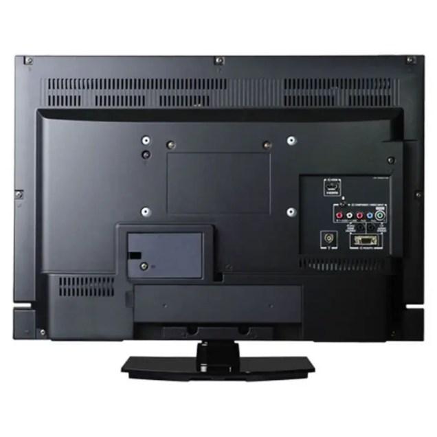 "Toshiba 29PB201 29"" TV LED_4"