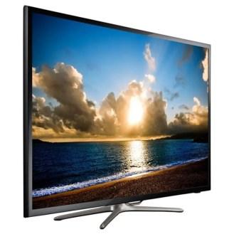 """Samsung UA32F5500 32"""" Smart LED TV"""