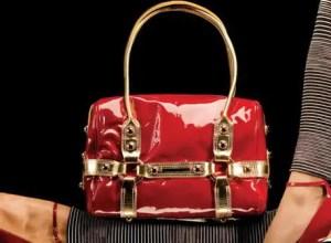 tips memilih tas wanita