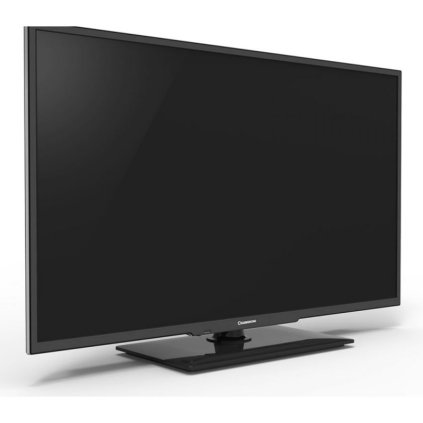 Changhong LED Android Smart TV D1000i 2