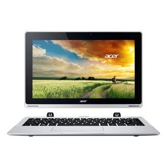 Acer Aspire Switch 11 SW5-171