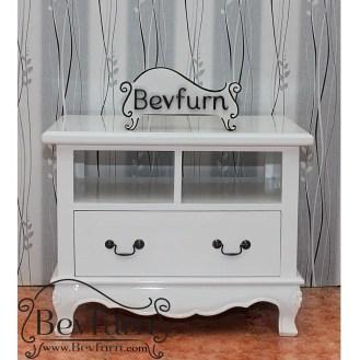 Bevfurn_TS-019-MINI-PCL