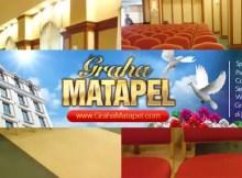 Graha Matapel