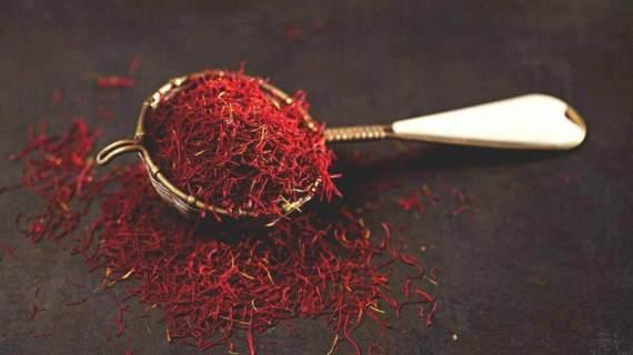 Ingin Tampil Cantik, Inilah Manfaat Saffron untuk Kecantikan
