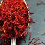 Mengenal Saffron Pereda Nyeri Haid untuk Menstruasi Lebih Nyaman