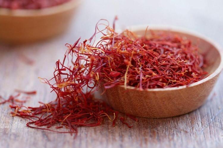 saffron obat insomnia alami, saffron viagra alami